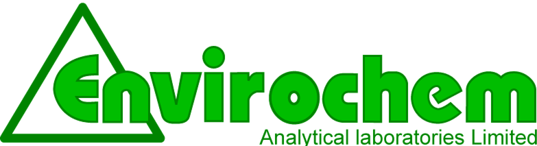 Envirochem Analytical Laboratories Ltd
