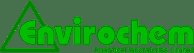 Envirochem Analytical Laboratories Ltd