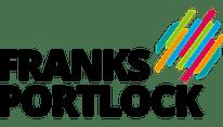 Franks Portlock