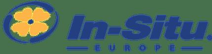 In-Situ Europe