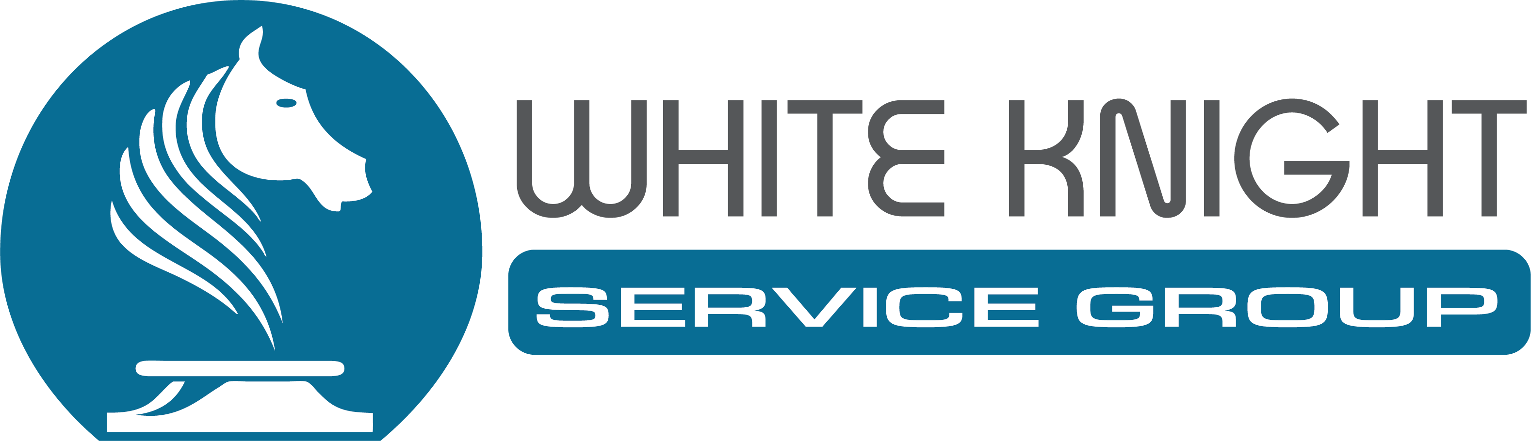 White Knight Service Group Ltd