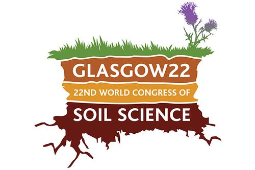 Looking Ahead to the World Congress of Soil Science 2022
