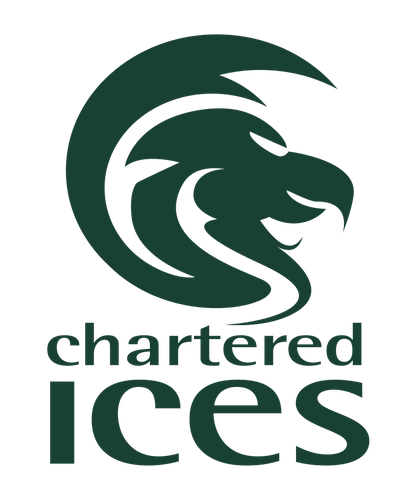Chartered Institution of Civil Engineering Surveyors (CICES)