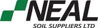 Neal Soil Soil Suppliers