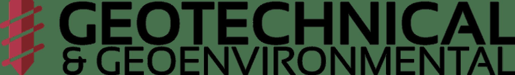 clean air tech icon