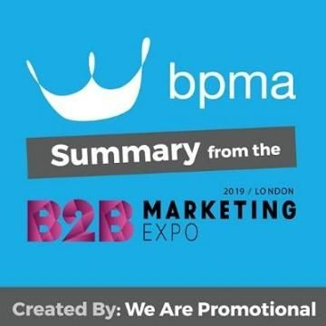 How Big Brands Use Premiums (PROMOTIONAL PRODUCTS)