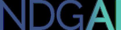 NDGAI