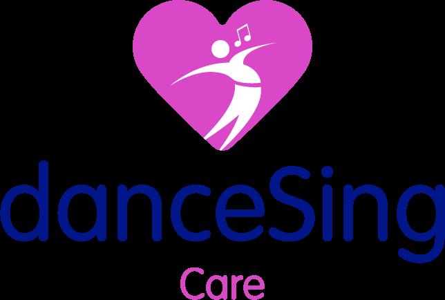 danceSing Care