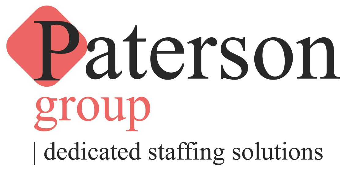 The Paterson Group