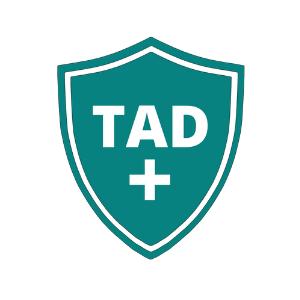 TAD Medical