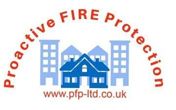 Proactive Fire Protection