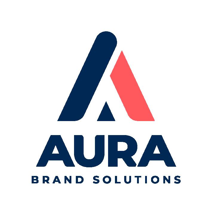Aura Brand Solutions
