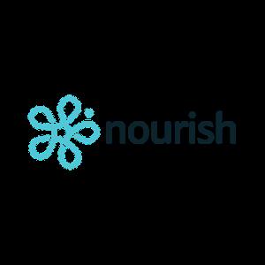 Nourish Care