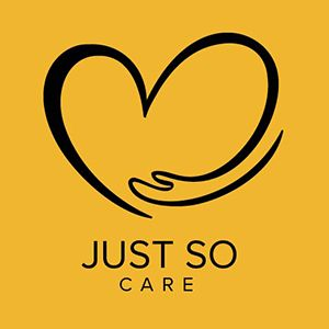 Just So Care Ltd