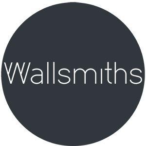 Wallsmiths