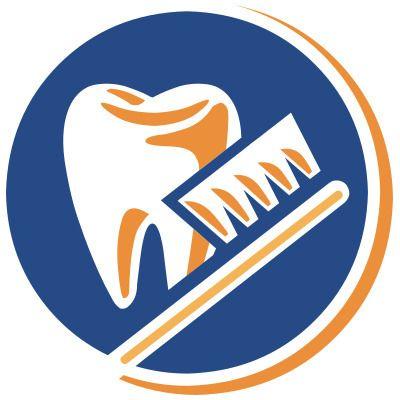 Knowledge Oral Healthcare Ltd
