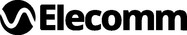 Elecomm