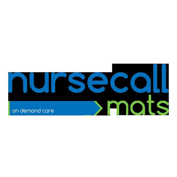 Nursecall Mats