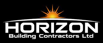 Horizon Building Contractors Ltd