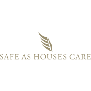 Safe as Houses Ltd
