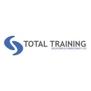 Total Training Solutions & Consultancy Ltd