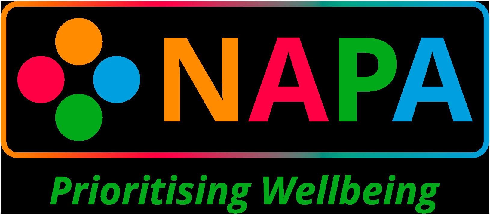 NAPA - National Activity Providers Association