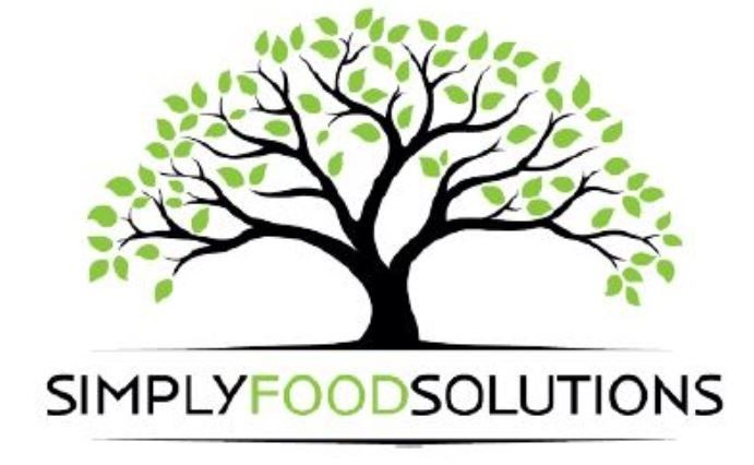 Simply Food Solutions