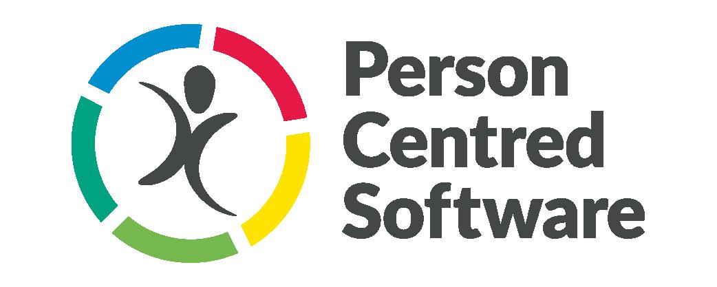 Person Centred Software Ltd