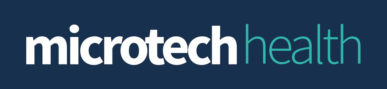 Microtech Health