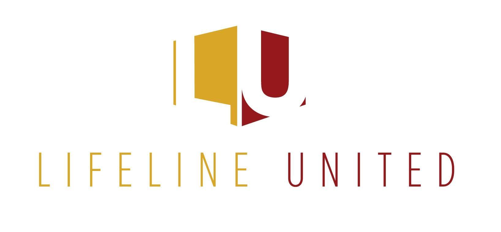 Lifeline United Healthcare Solutions Ltd