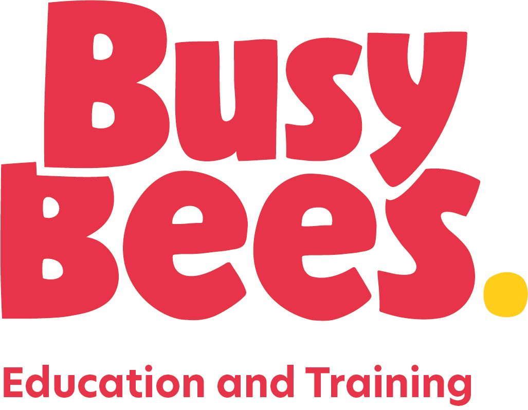 Busy Bees Education and Training Ltd