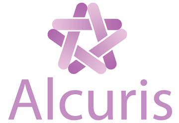 Alcuris Ltd