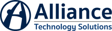 Alliance Technology Solutions