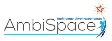 AmbiSpace Ltd