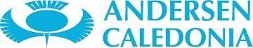 Andersen Caledonia Ltd