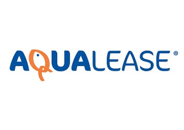 Aqualease Ltd