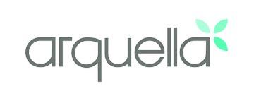 Arquella