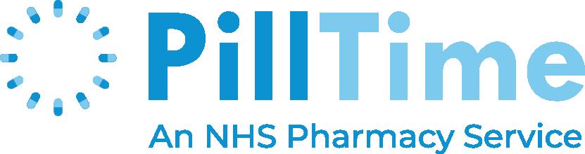 PillTIme Ltd