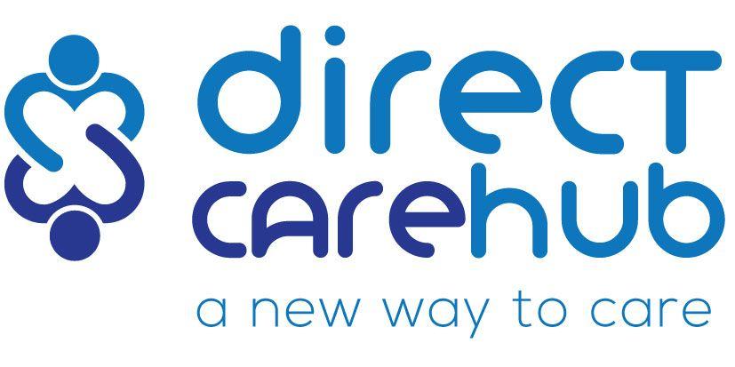 Direct Care Hub Ltd