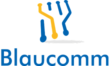 Blaucomm Ltd