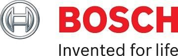 Bosch Thermotechnology Ltd