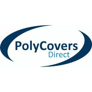 PolyCoversDirect