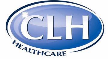 CLH Group Ltd