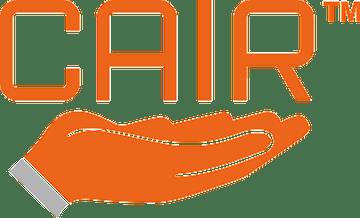 Cair (UK)