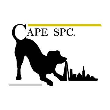Cape SPC