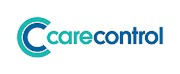 Care Control
