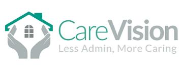 Care Vision Cms