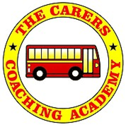 Carers Coaching Academy Ltd