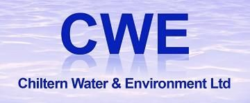 Chiltern Water & Environment Ltd
