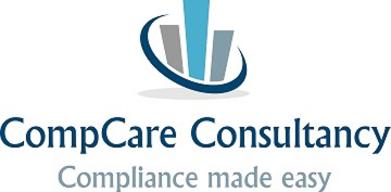 CompCare Consultancy Ltd